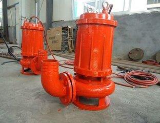 蒲洲发电公司锅炉三班修旧利废 排污泵再利用降成本