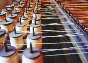 济宁纺织品批发市场即将退出历史舞台