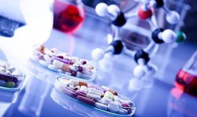 药明生物:订单结构,保证未来收入持续高增长