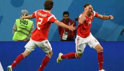 央视新媒体视频优势凸显:世界杯直播收看量5天超5亿