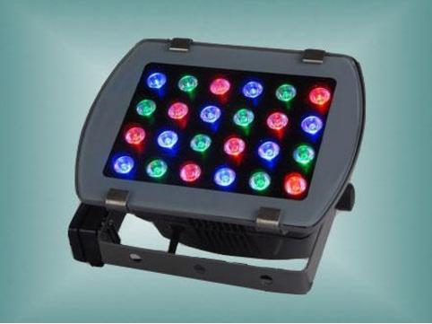 led投光灯  防尘防暴安全照明