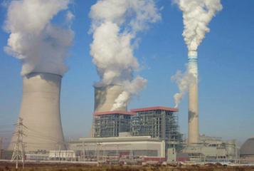 甘肃能源华亭电厂2号锅炉连续安全运行266天刷新国内纪录
