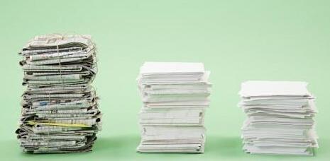 环保部责令整改这些纸企、印刷包装企业 下达整改限制日期