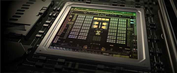 以色列正研发比传统芯片快100倍超级芯片,体型更小