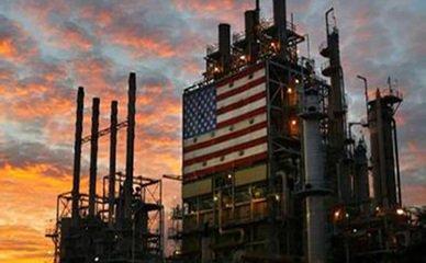 美页岩油生产或因运输瓶颈问题最终放缓