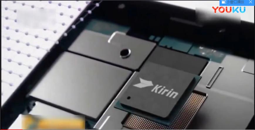 中国芯片打破西方垄断,国产5纳米刻蚀机来助力