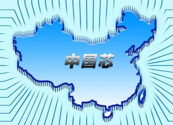 """电子化学品:强健""""中国芯""""的重要保障"""