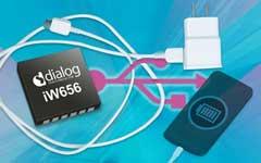 Dialog:将被抛弃的苹果供应商们正在寻求抱团取暖
