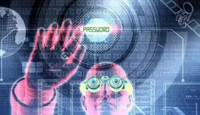 机器视觉逐步崛起 工业机器人产业培育成长沃土
