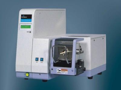 日立TA7000系列热分析产品 为热性能评价提供完美的解决方案