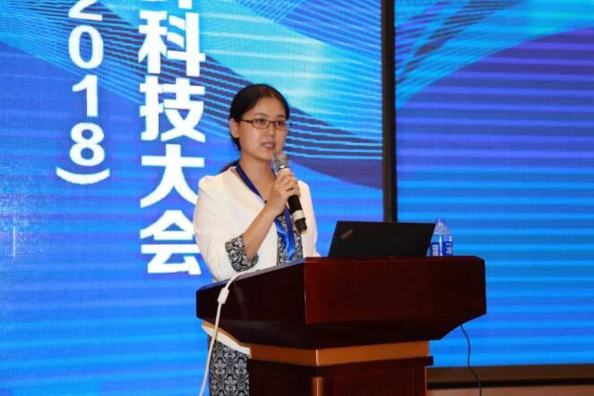 中国化纤行业产量排名发布(附企业名单)!