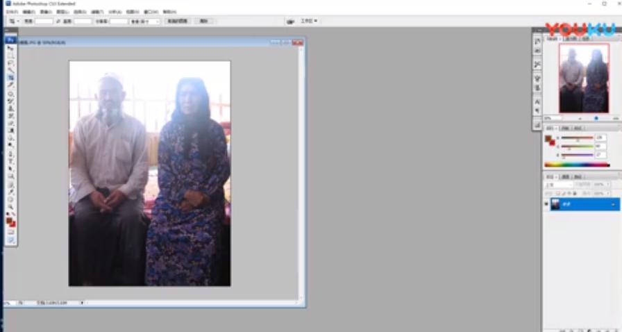 phothsop在一体化图像采集中的应用