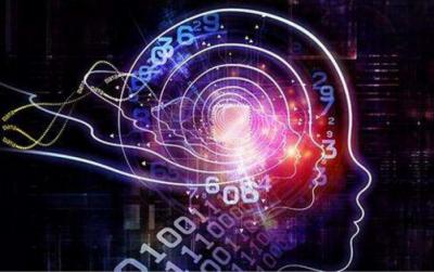 机器视觉行业发展几何?华南企业给出答案