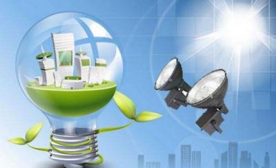 照明电器新标准GB/T17743-2017从7月1日起正式实施