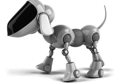 机器视觉专利技术让机器人走得更稳