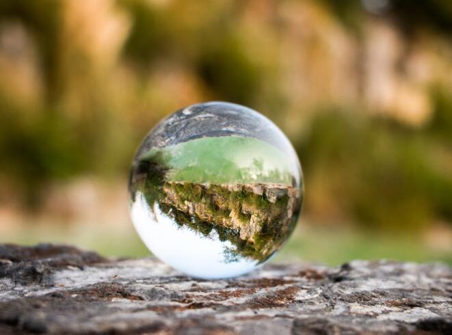 玻璃半年报:以时间换空间能否成功?