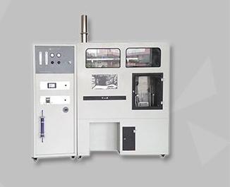 ASTM E1354锥形量热仪测试数据分析详解