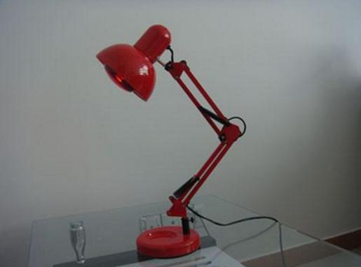 红外线灯使用视频介绍