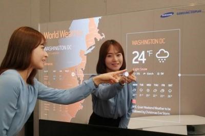 当AI遇上天气预报,是传统气象行业的末日还是浴火重生?