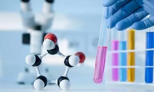 DNA修复蛋白的特殊开关——工程化蛋白被发现
