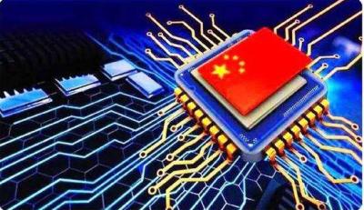 发力中国芯!万物互联时代不可或缺的物联网芯片