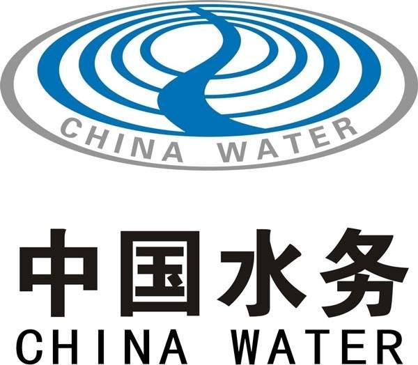 中国水务集团企业宣传