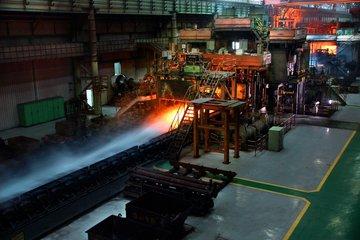 本钢集团批量生产世界宽幅超薄汽车用钢得以实现