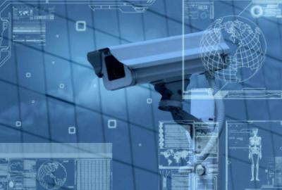 防盗报警系统技术发展趋势