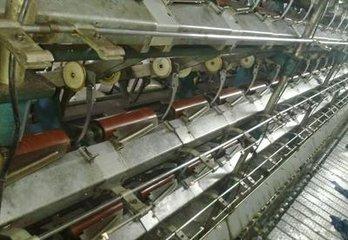 宏源科技新型加弹机获江苏省纺织技术创新奖