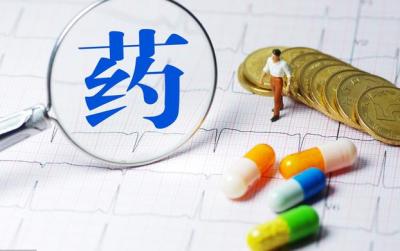 2018年全球制药领域12大融资:中国独占四席