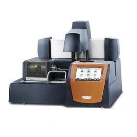 热分析仪国际厂商主流产品汇总(第二部)