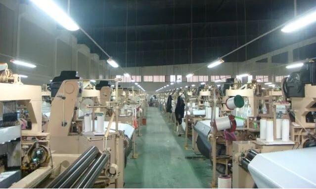 """最新""""中国十大纺织科技""""评选结果出炉"""