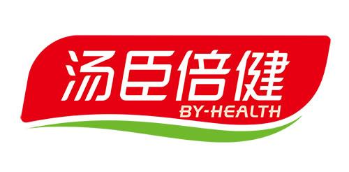 """汤臣倍健35亿购""""网红""""保健品 切入益生菌领域"""