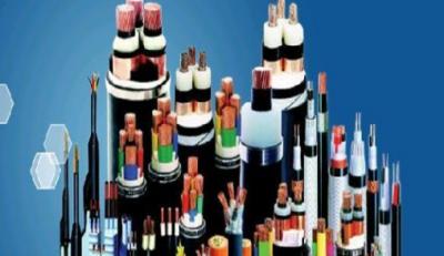 上诉被驳回 全球电缆卡特尔联盟仍面临3亿欧元罚款