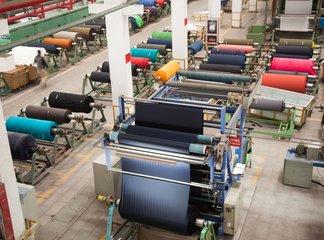贸易摩擦不妨碍新年度中国棉花供应
