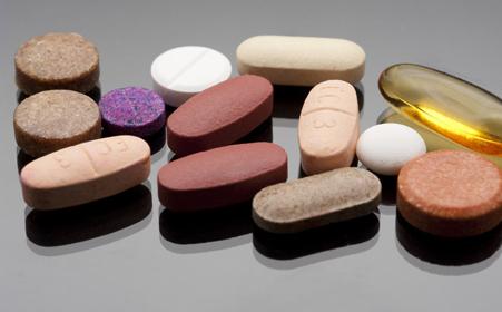 三家国内知名药企被查处!涉多种药物不合格