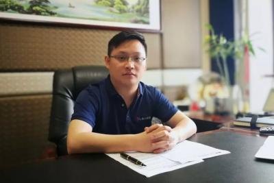 安心租赁董事长侯超:新租赁时代企业运营的新探索