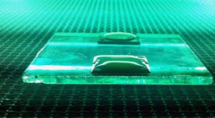 LED封装设备—上海劢鸿电子科技有限公司