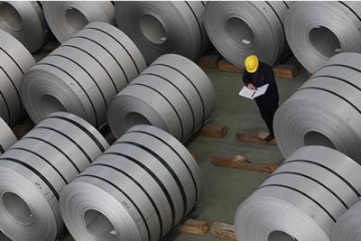机械工业实现两位数增长 18年增速或低于去年