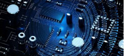 悦芯科技:打造中国高端集成电路的大国重器