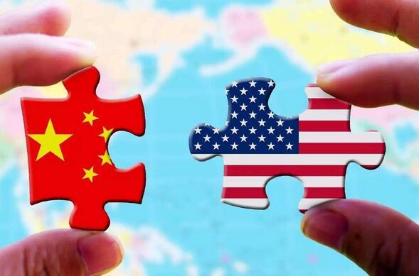 美国即将对中国紧固件产品征收10%的进口关税 中国如何接招?