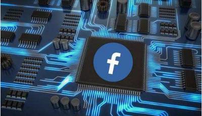 挖来谷歌高管,Facebook的造芯计划有望了?
