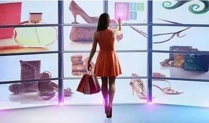 温商服装家纺企业频频上市 在外温商共掌控近60家上市公司