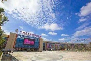 发改委:海门叠石桥家纺小镇正式获批江苏省第二批特色小镇