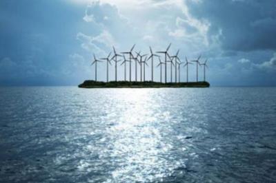 这家全球最大风电齿轮箱企业两年两度易主 缘何委身他人?