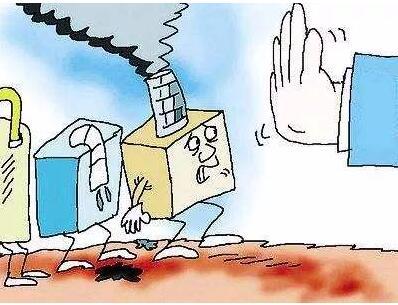 《辽宁省城镇人口密集区危险化学品生产企业搬迁改造实施方案》原文及政策解读