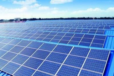 隆基乐叶:技术储备可以支撑PERC技术未来三至五年效率提升需求