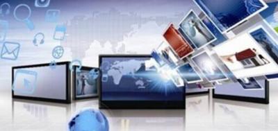 贵广网络拟与新智视讯 海康威视合资成立大数据公司