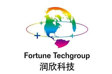 国内分销业整合再续?润欣科技拟4.47亿收购博思达100%股权