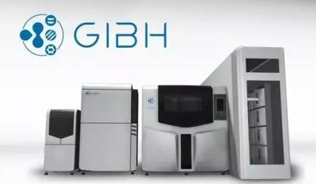 世界首台全自动干细胞诱导培养设备研制成功